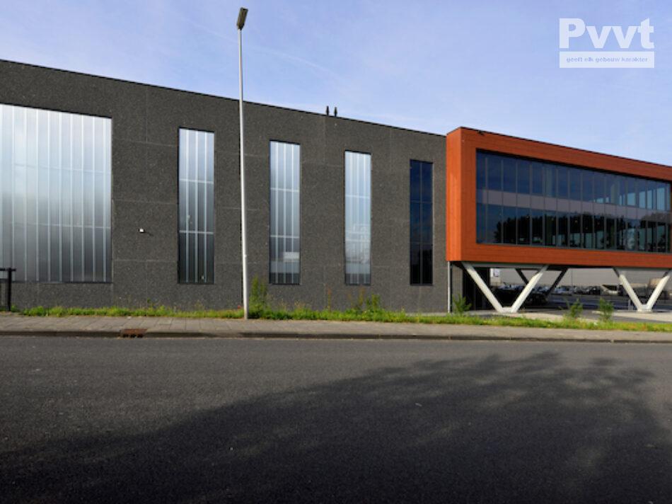 Hofa Bleiswijk 11578-13TBF