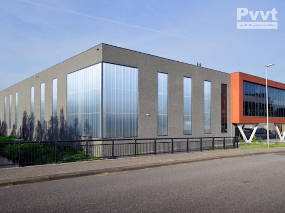 Hofa Bleiswijk 11578-14TBF