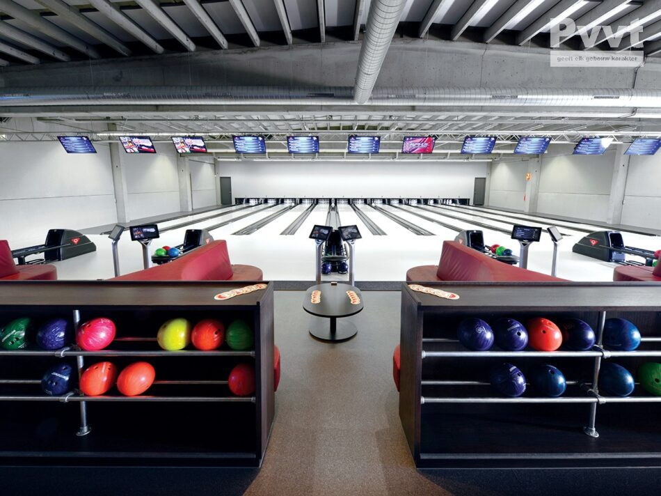 bowling-harderwijk-almere