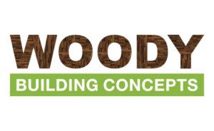 WoodyBuildingConcepts2