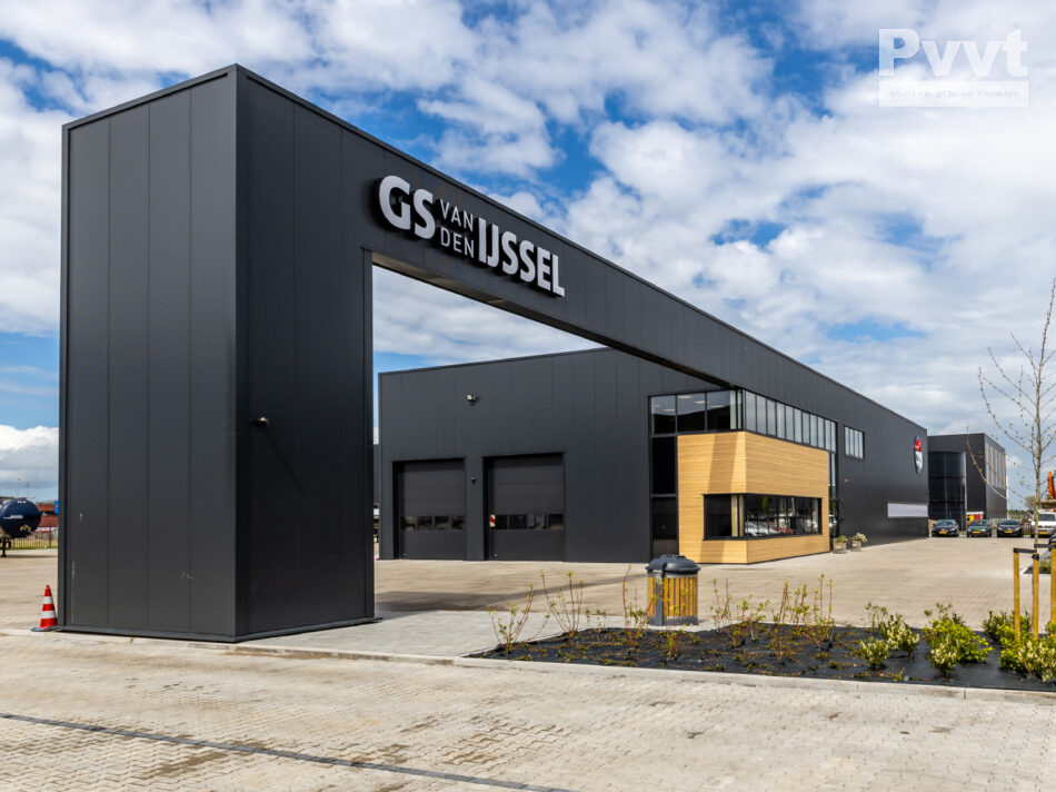 GS vd IJssel-12_MR